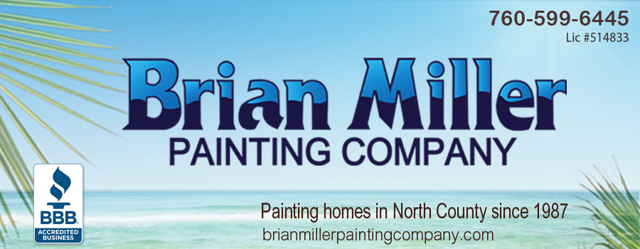 Brian Miller Painting Company